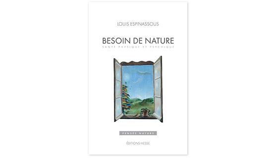 Besoin_de_nature